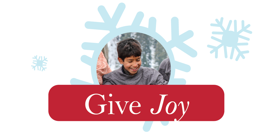 QGive_250x130_GiveJoy-16.png